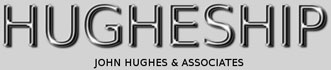 John Hughes & Associates